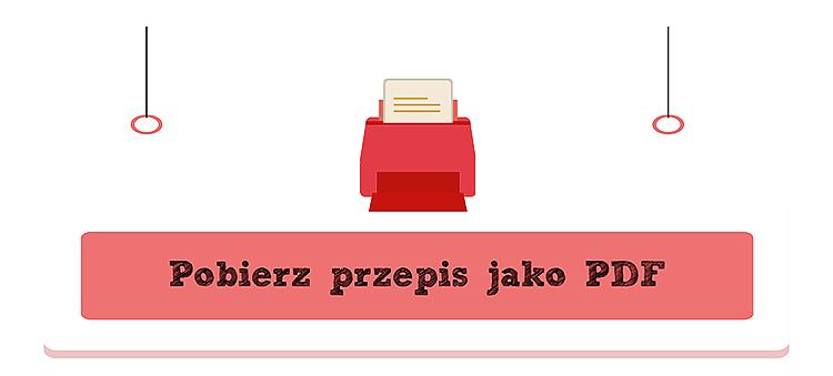 pobierz-przepis-jako-pdf-ikona750