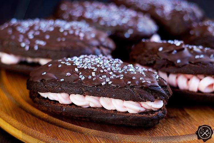 czkoladowe-eklery-750