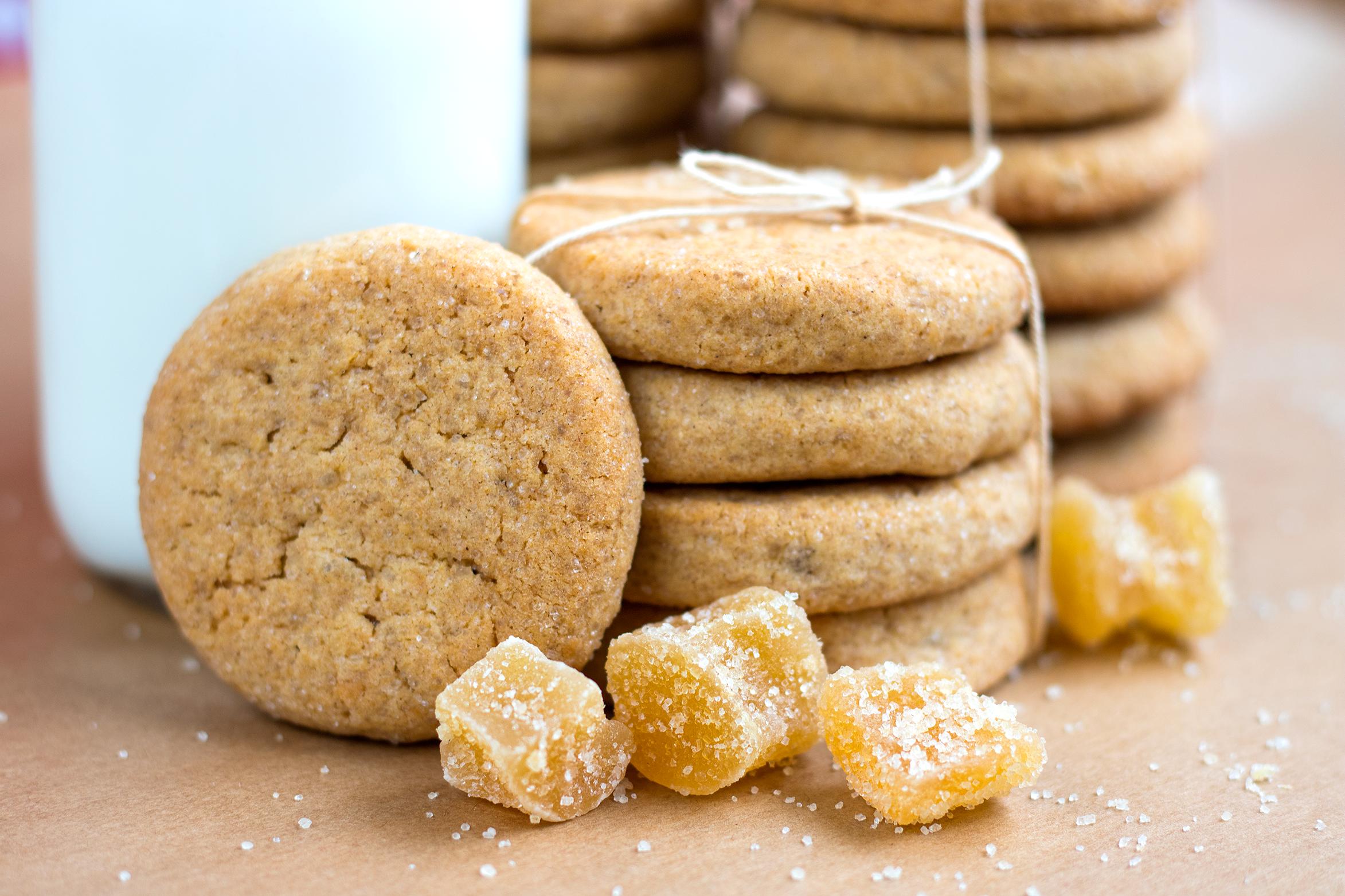 imbirowe-ciasteczka