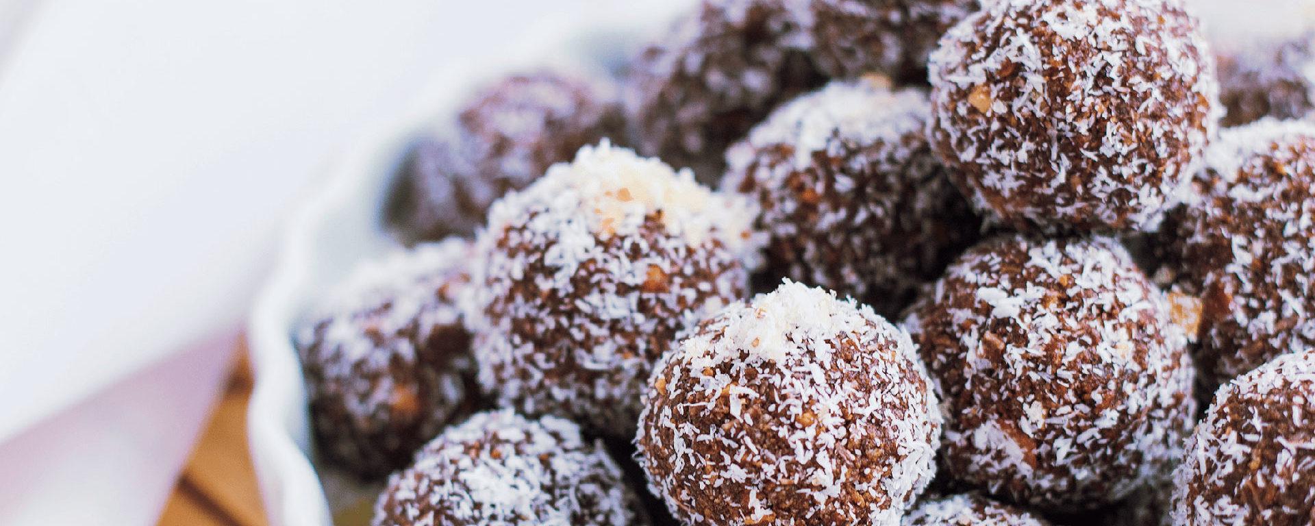 Eksplodujące cukierki